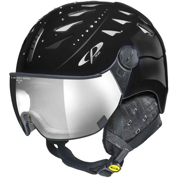 CP CUMA SWV BSB【cp】シーピースキーヘルメット(cpc1916)*00
