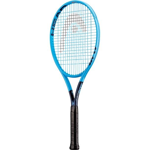 GP 360 INSTINCT MP LITE【head】ヘッドスキーテニスラケット コウシキ(230829)*20