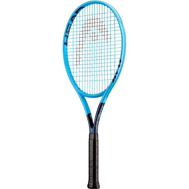 GRAPHENE 360 INSTINCT S【head】ヘッドスキーテニスラケット コウシキ(230839)*20