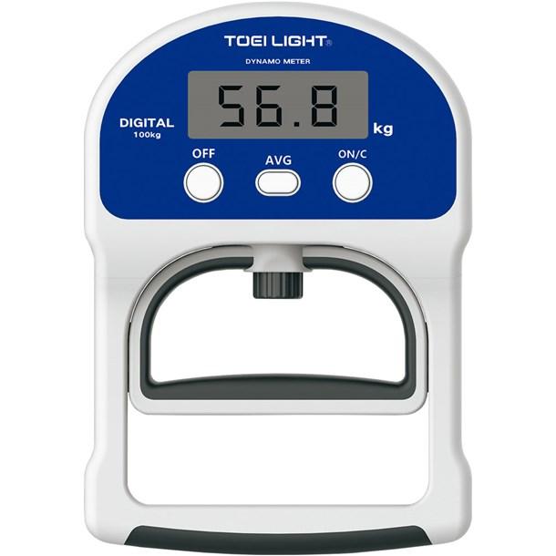 デジタルアクリョクケイTL2【TOEI LIGHT】トーエイライトガッコウキキキグ(t1854)*20
