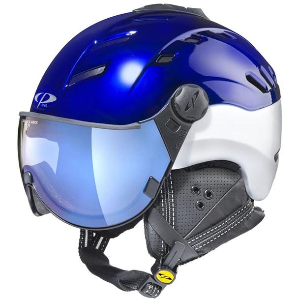 CP CAMURAI CR BVW【cp】シーピースキーヘルメット(cpc1905)*00