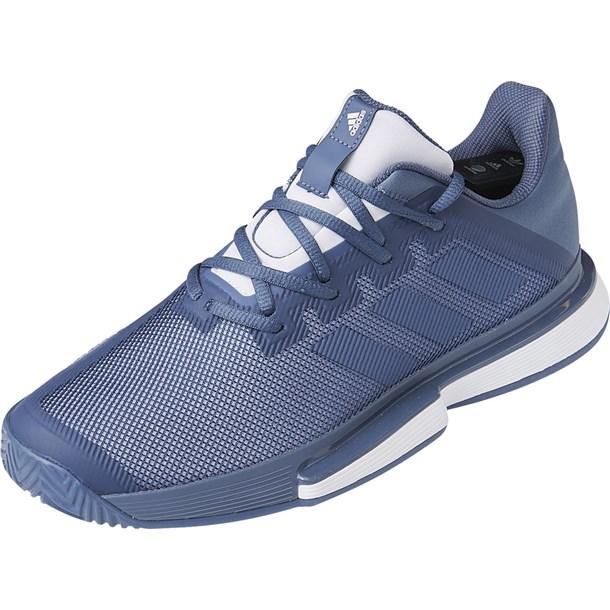 93 SOLEMATCHBOUNCEM【adidas】アディダステニスオールコートM(ee9562)*21