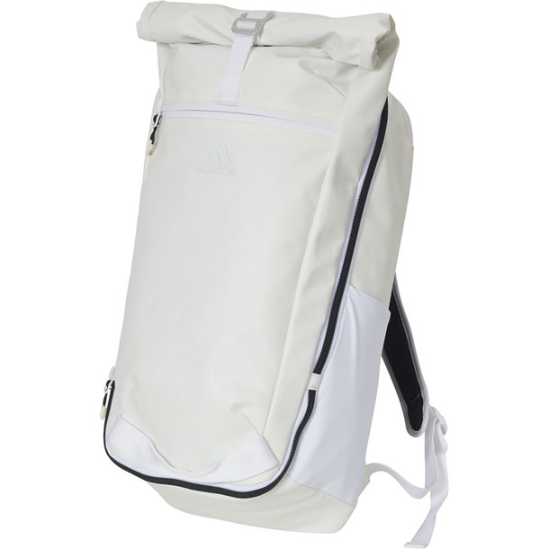 93 OPS3.0SHILEDバックパック35【adidas】アディダスマルチSPバックパック(ftg46-ed1790)*28