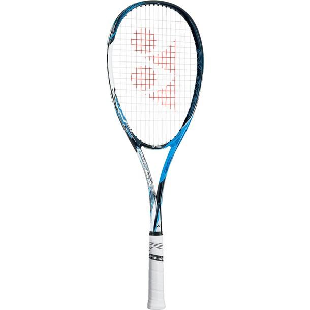 『フレームのみ』エフレーザー5Syonex(ヨネックス)テニスラケット ナンシキ(flr5s-786)*20