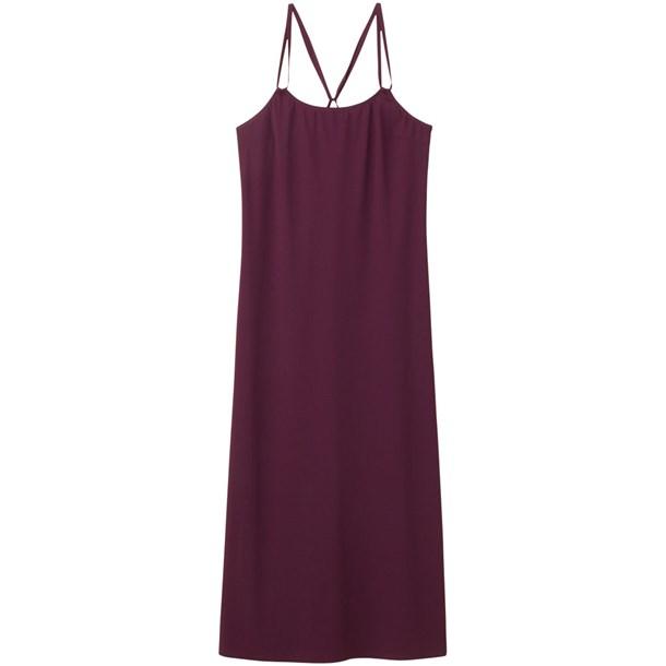 REFINED DRESS【speedo】スピードスイエイソノタウェアワンピース(saw91960-vq)*20