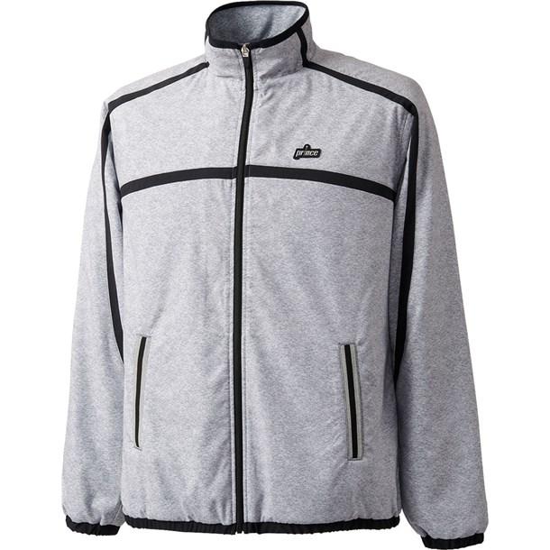 ウィンドジャケット WU9614【prince】プリンステニスウィンドジャケット(wu9614-161)*20