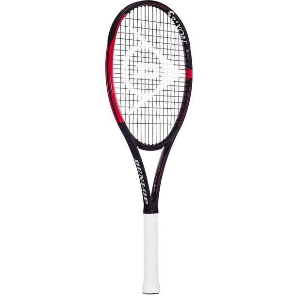 19DCX200LS DS21904【srixon】スリクソンテニスラケット コウシキ(ds21904)*20