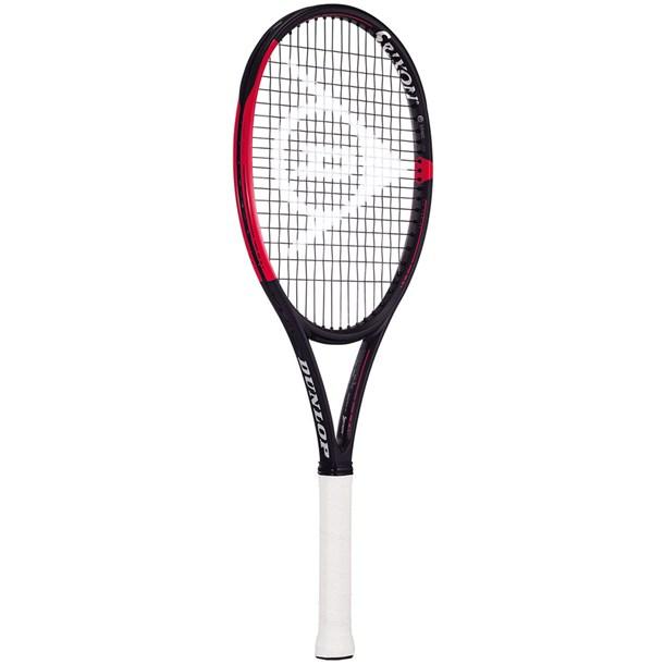 19DCX400 DS21905【srixon】スリクソンテニスラケット コウシキ(ds21905)*20