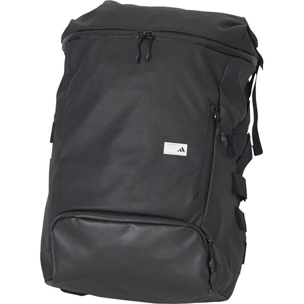 93 COMMUTERバックパックTOP【adidas】アディダスマルチSPバックパック(fxm30-dy4893)*24