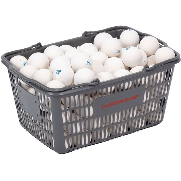 D SOFT TB PRA (2)CS120【dunlop】ダンロップテニステニスキュウギボール ナン(dstbpra2cs)*21