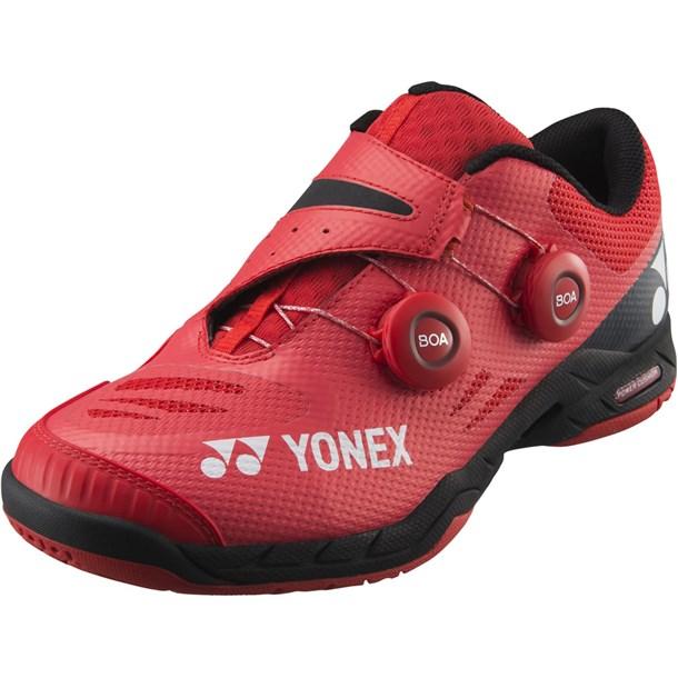 パワークッションインフィニティ【yonex】ヨネックスバドミントシューズ(shbif-001)*20