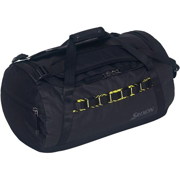 スポーツバッグSPC-2912【srixon】スリクソンテニスバッグ(spc2912-900)*21