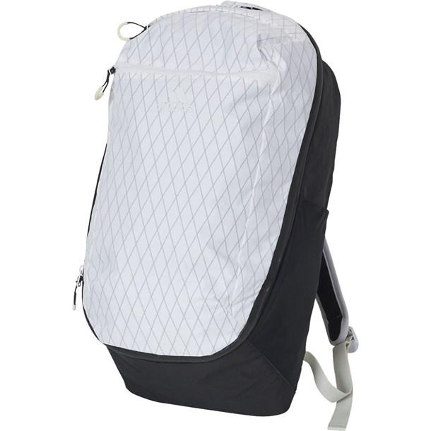 93 OPS3.0GEARバックパック【adidas】アディダスマルチSPバックパック(fyp47-ed1791)*34