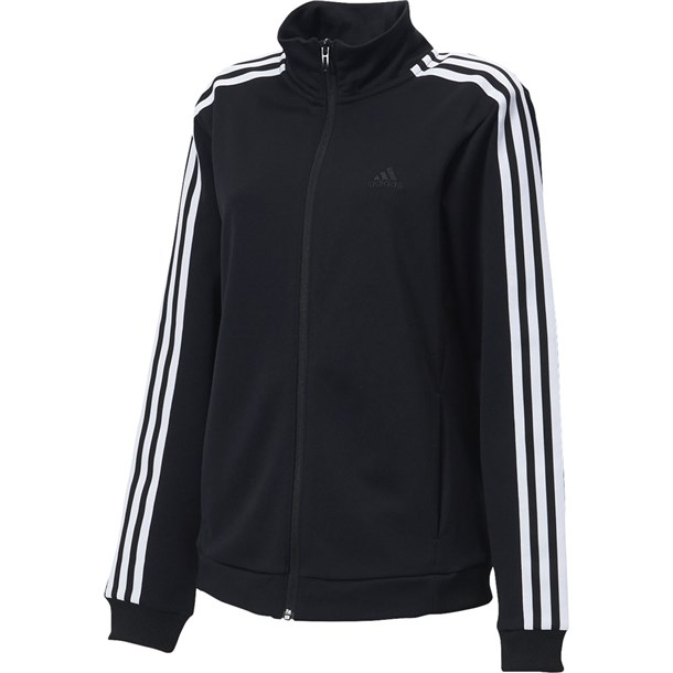 93 WMH3STスWUPJKT【adidas】アディダスマルチSPトレーニングシャツ W(fyj03-ed1610)*21