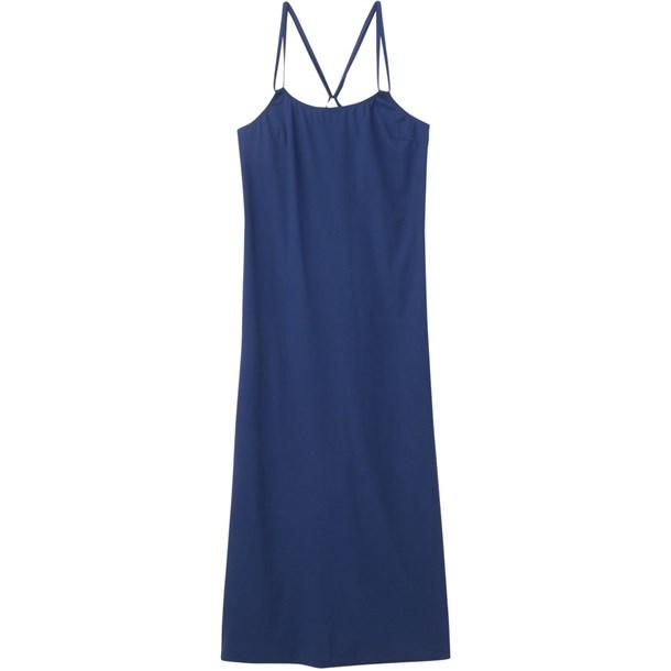REFINED DRESS【speedo】スピードスイエイソノタウェアワンピース(saw91960-nb)*21