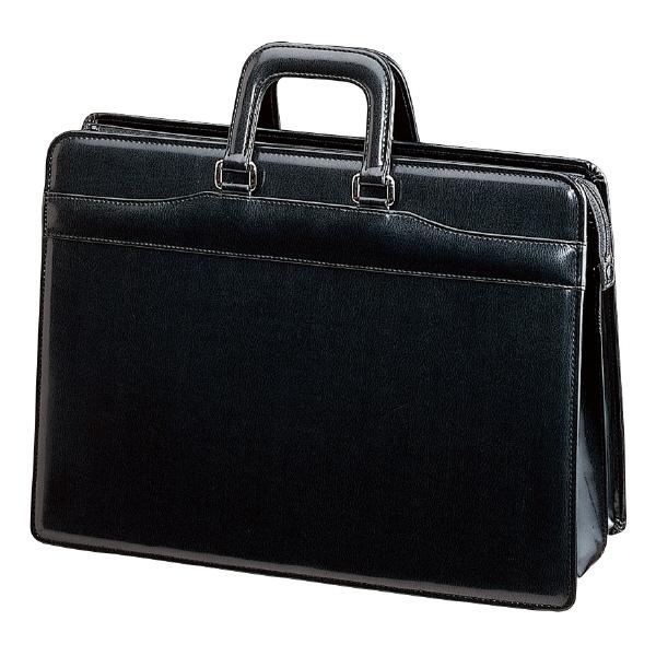 【コクヨ】ビジネスバッグ手提げカバンB4出張用 カハ-B4T4D