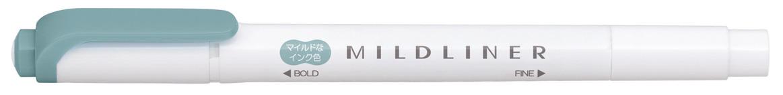That mild liner mild smoke blue ◆ ◆