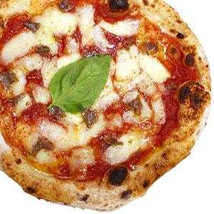 人気のマルゲリータにオレガノ アンチョビをプラスしたピッツァ ロマーナ新登場 ☆ピザランキング1位獲得フォンターナ 驚きの値段で 薪木を使い石窯で作り上げた本格ナポリピザ 冷凍ピザ ロマーナ 冷凍 宅配ピザよりピザ通販 開店祝い 石窯薪木で焼きあげるピザ職人手作りの石窯ナポリピッツァです pizza お試しピザセットと同梱で送料無料 ピザ