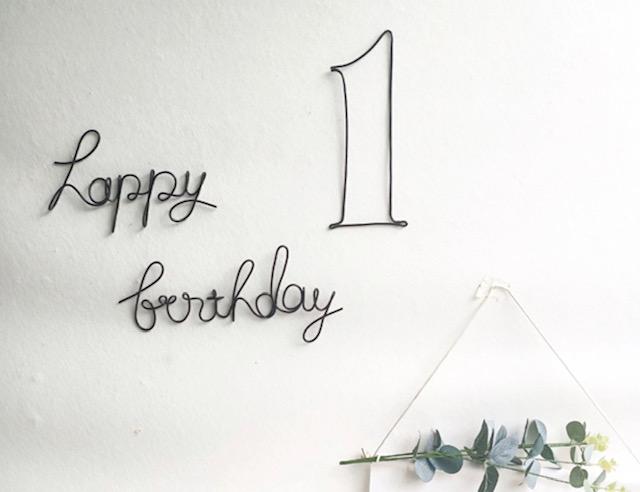 送料無料 スチールレターリング壁掛け 格安 価格でご提供いたします happybrthday 撮影用セット おうちスタジオ ファッション通販 Happybirthday 誕生日 おうち時間 赤ちゃん SNS映え フォトジェニック 誕生日写真用セット 子供