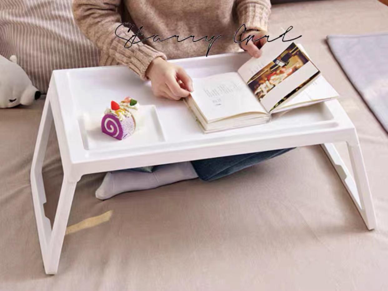 送料無料 ベッドテーブル 折りたたみ式 インテリア 新作通販 お部屋作り 一人暮らし 置き写真 ピクニック おしゃれ 小机 トレンド ベッド用テーブル プチプラ シンプル 韓国雑貨 オシャレ ミニテーブル SNS映え 折り畳み式テーブル 折り畳みテーブル