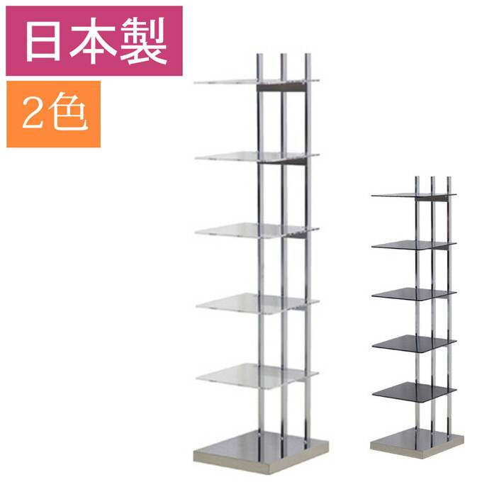 acrylic shelves shoes u0026amp slippers single shoe rack shoes storage front storage shoe storage put