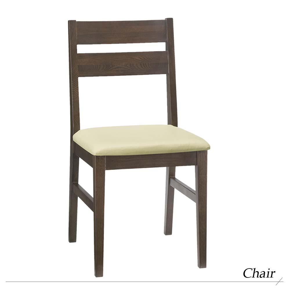 【送料無料】『チェアー』 イス チェア カウンターチェア 木製 椅子 いす 新生活 おしゃれ チェアー アンティーク調 ダイニングチェア 脚 座面 家具 高級 ダイニング ダークブラウン 天然木 老舗