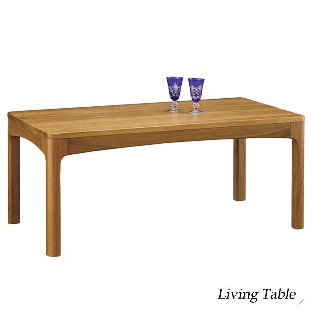 【送料無料】『リビングテーブル』 テーブル ダイニングテーブル 木製 リビングテーブル センターテーブル 新生活 脚 ナチュラル コーヒーテーブル リビング ローテーブル 木製家具 インテリア家具 丸テーブル カフェ