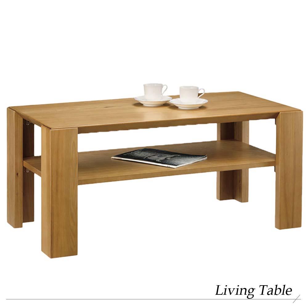 『リビングテーブル』 ダイニングテーブル テーブル 木製 リビングテーブル センターテーブル 新生活 脚 ナチュラル コーヒーテーブル リビング 木製家具 ローテーブル インテリア家具 丸テーブル カフェ