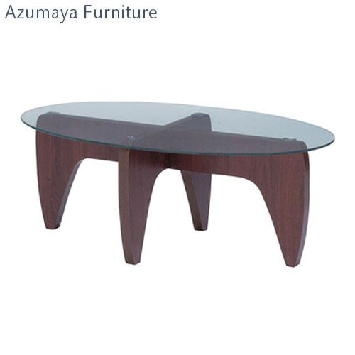 『ガラステーブル』 センターテーブル ガラステーブル ローテーブル ソファーテーブル コーヒーテーブル リビングテーブル コレクションテーブル テーブル 机 つくえ 北欧 シンプル おしゃれ オシャレ リビング モダン ロータイプ お洒落 木製調 洋室