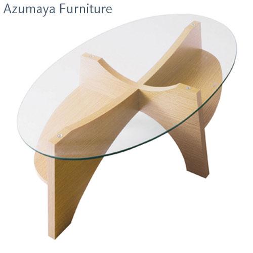 『ガラステーブル』 ローテーブル ガラステーブル ソファーテーブル コーヒーテーブル センターテーブル リビングテーブル ディスプレイテーブル コレクションテーブル テーブル 机 つくえ 北欧 シンプル オシャレ おしゃれ リビング ロータイプ モダン