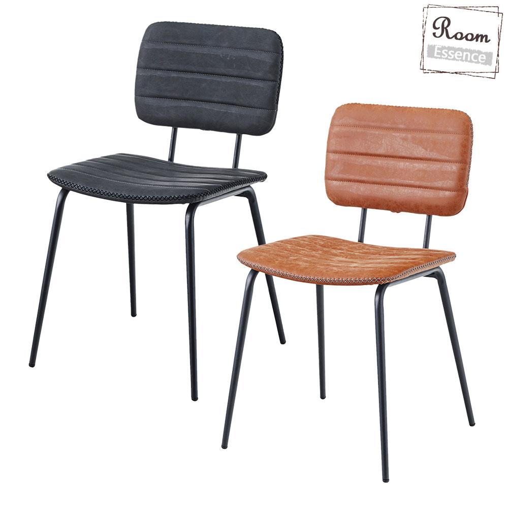 【チェア】 ダイニングチェア ダイニングチェアー 椅子 イス いす ダイニング椅子 ダイニング チェアー デスクチェア デスクチェアー 食卓椅子 リビングチェア おしゃれ 北欧 シンプル モダン ブラック