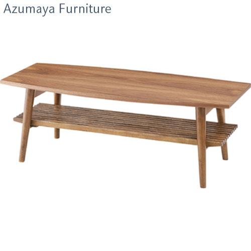 折りたたみテーブル 折りたたみテーブル 折り畳みテーブル ローテーブル センターテーブル コーヒーテーブル リビングテーブル 折畳みテーブル 木製テーブル フォールディングテーブル おしゃれ ナチュラル シンプル リビング 和室 洋室 木製 天然木 ウォールナット