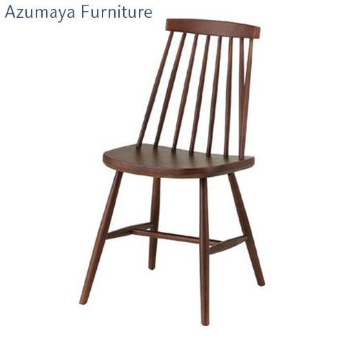 『ダイニングチェア』 食卓椅子 椅子 イス いす チェア チェアー ダイニングチェアー スピンドルチェア 木製 天然木 肘無し 肘掛けなし シンプル 北欧 ナチュラル カフェ カントリー おしゃれ
