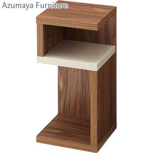 Mini Bedside Table plank rakuten shop | rakuten global market: nice side table sofa