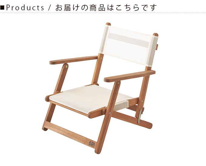 director chair director chair rochereau assisting folding chairs directors chair folding chair folding chair stool chair