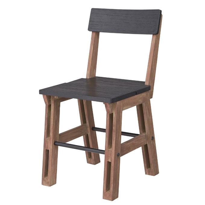『チェア』 ダイニングチェア ダイニングチェアー チェア 椅子 イス 食卓椅子 いす チェアー 木製チェア 木製イス 木製椅子 木製ダイニングチェア 木製チェアー 木製 天然木 木目 ウッド 肘なし ダイニング カフェ 飲食店 店舗用 業務用 おしゃれ 北欧 ナチュラル