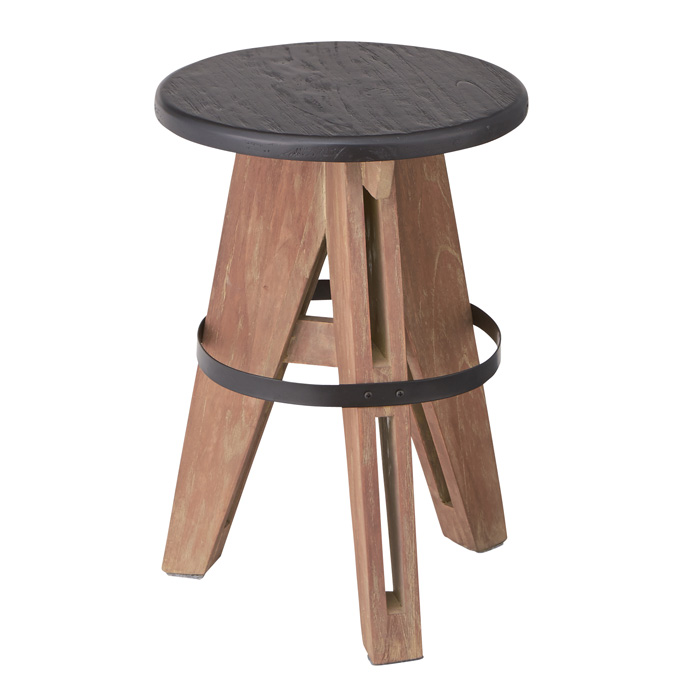 Stool stool chair chair chair-chairs-chair design Interior display Dresser Chair.    sc 1 st  Rakuten & plank Rakuten shop | Rakuten Global Market: