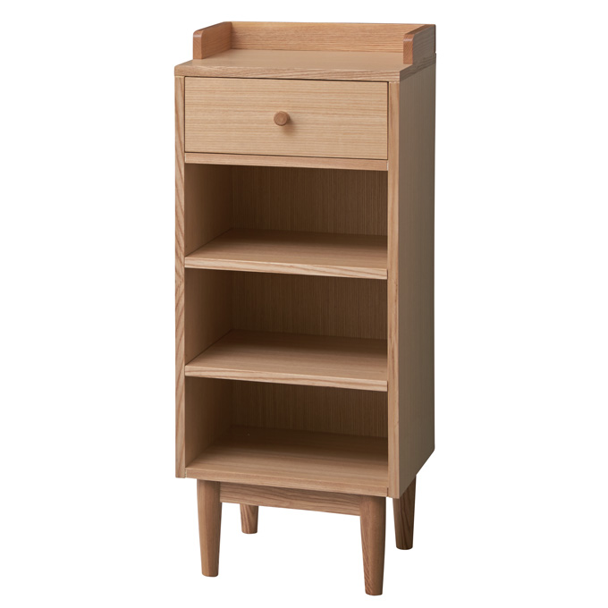 Chest side chest side cabinet storage furniture living room storage chest drawer cabinets phone- ...  sc 1 st  Rakuten & plank Rakuten shop | Rakuten Global Market: