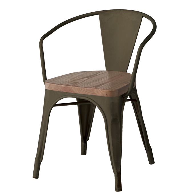 Plank Rakuten Shop Alan Chair Dining Chair Dining Chairs Chair