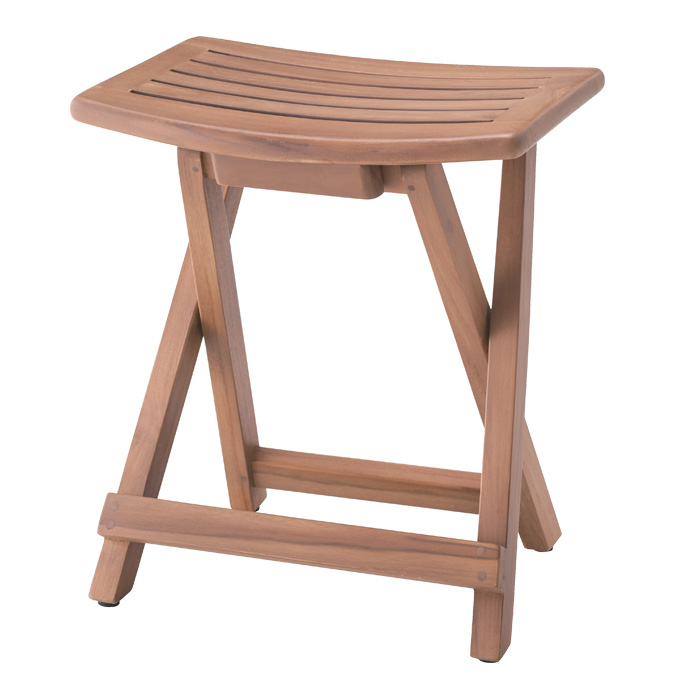 Fine Folding Stool Chair Stool Chair Chair Mini Stool Dresser Chair Wooden Stool Dresser Stool Folding Stool Folding Stool Folding Chair Folding Chair Forskolin Free Trial Chair Design Images Forskolin Free Trialorg