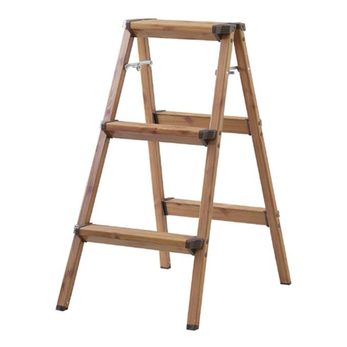 Brilliant 100 Kg Of Load For Three Steps Of Three Steps Of Step Stools Step Ladder Stepladder Step Step Ladder Ladder Ladder Step Stand Flower Stand Free Creativecarmelina Interior Chair Design Creativecarmelinacom