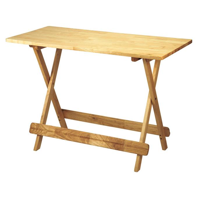 『ディスプレイテーブル』 机 テーブル 台 花台 折りたたみ式テーブル ガーデンテーブル スタッキングテーブル 折りたたみテーブル おりたたみテーブル 庭用テーブル エクステリアテーブル アウトドアテーブル 屋外テーブル おしゃれ