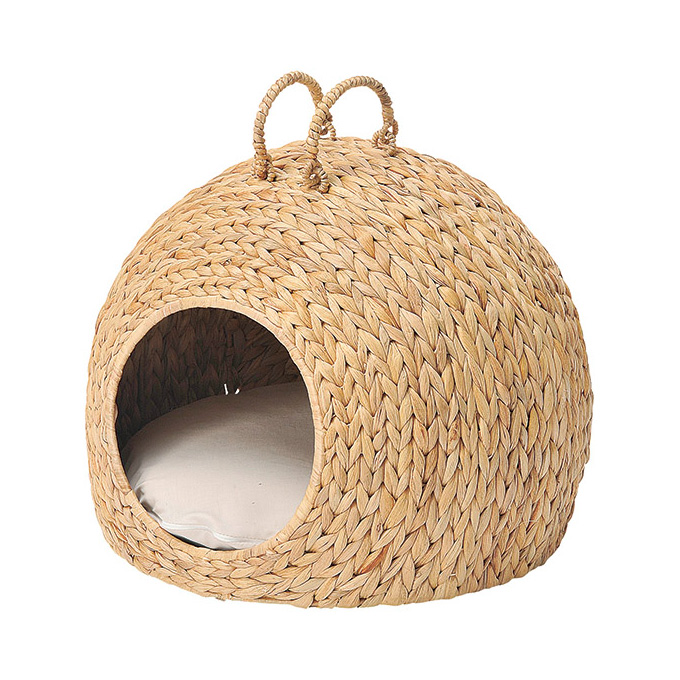 Pet Vet pet bed dog bed dog cat bed pet supplies pet cushion pet cushion bed for dogs small cushion dog bed cat bed pet baskets for pets small dog dog dog for dog cat cat cat for natural material cushions with fashionable