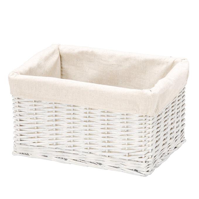 Basket basket basket cart wristlet accessory storage storage basket storage basket storage basket arrangement basket toys ...  sc 1 st  Rakuten & plank Rakuten shop | Rakuten Global Market: Basket basket basket ...
