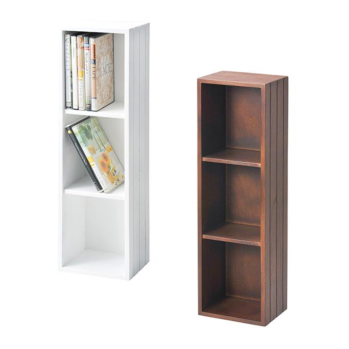 3 Stage Racks Rack Shelf Storage Cabinets Organize Shelves Multipurpose Wooden