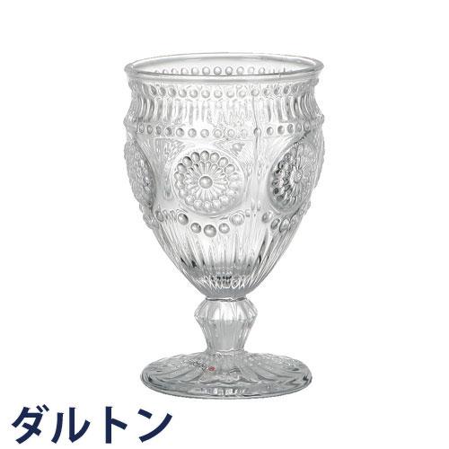 ジュエリーポット 小物入れとしても プレゼント ギフト グラス コップ ゴブレット ガラスコップ 新作送料無料 ワイングラス キャンディーポット食器 ボヘミアグラス ボヘミアングラス ラグジュアリー ダルトン おしゃれ 華やか Marguerite glass 柄 かわいい 大好評です Aqua Marguerit アクアグラス 模様 ボヘミア DULTON