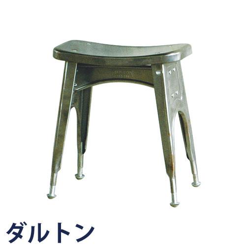 DULTON ダルトン キッチンスツール 無塗装 スツール 椅子 イス いす チェア チェアー キッチンチェアー 玄関チェアー 玄関椅子 ミニチェアー キッチンチェア 背もたれなし おしゃれ かっこいい シンプル ダイニング 飲食店 カフェ 店舗用 来客用 レトロ