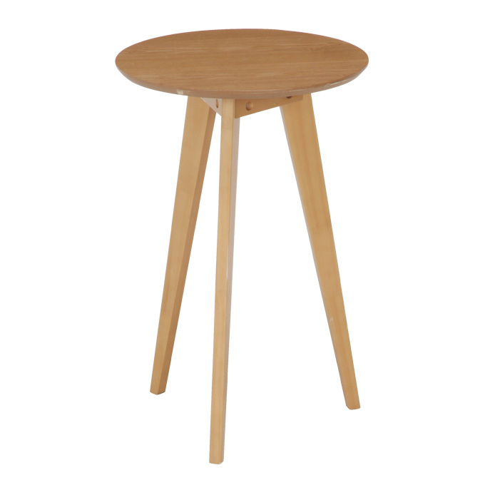 Coffee Table Tables Wooden Tables Side Table Folding Table Round Table  Flower Planter Stand Pot Stand Folding Folding Table Folding Table Table  Wood Table ...