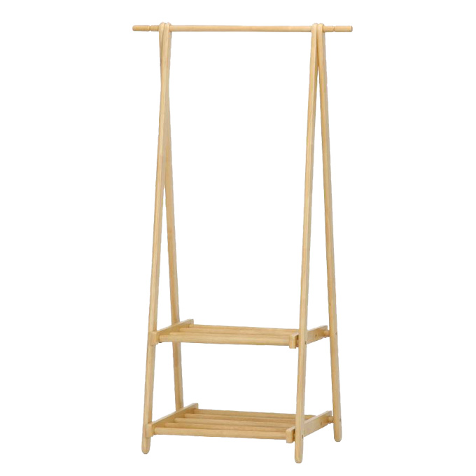 Clothes drying rack nz