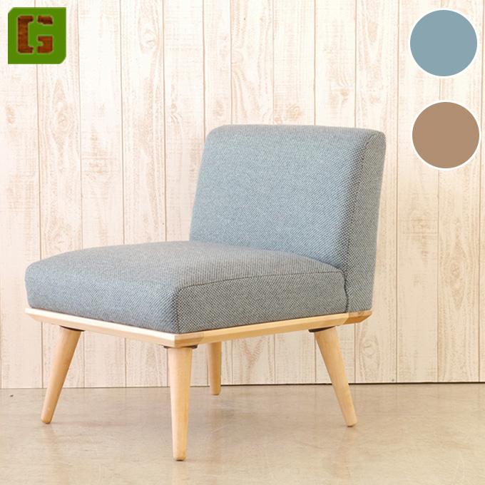 "plank Rakuten shop "" e sofa for couch sofa one"